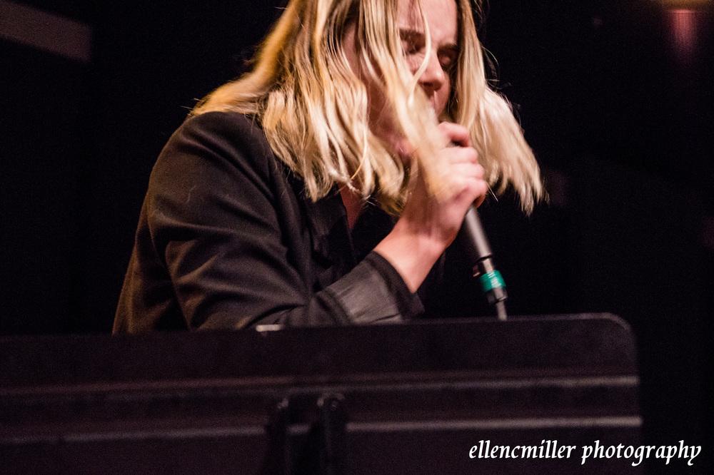 121115XPN-Patti Smith Tribute-36.jpg