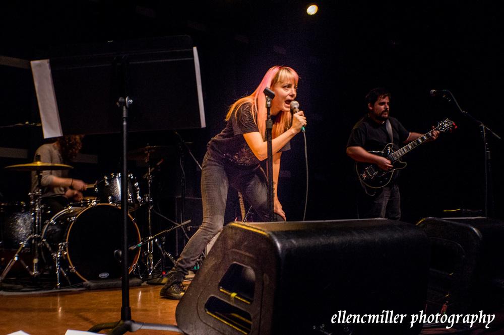 121115XPN-Patti Smith Tribute-40.jpg