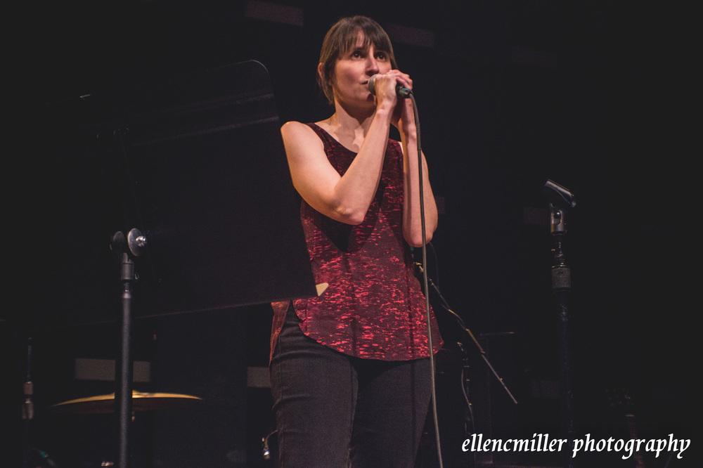 121115XPN-Patti Smith Tribute-43.jpg