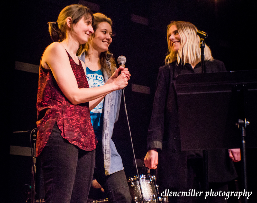 121115XPN-Patti Smith Tribute-46.jpg