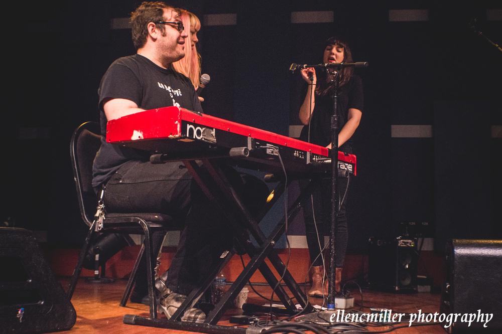 121115XPN-Patti Smith Tribute-47.jpg