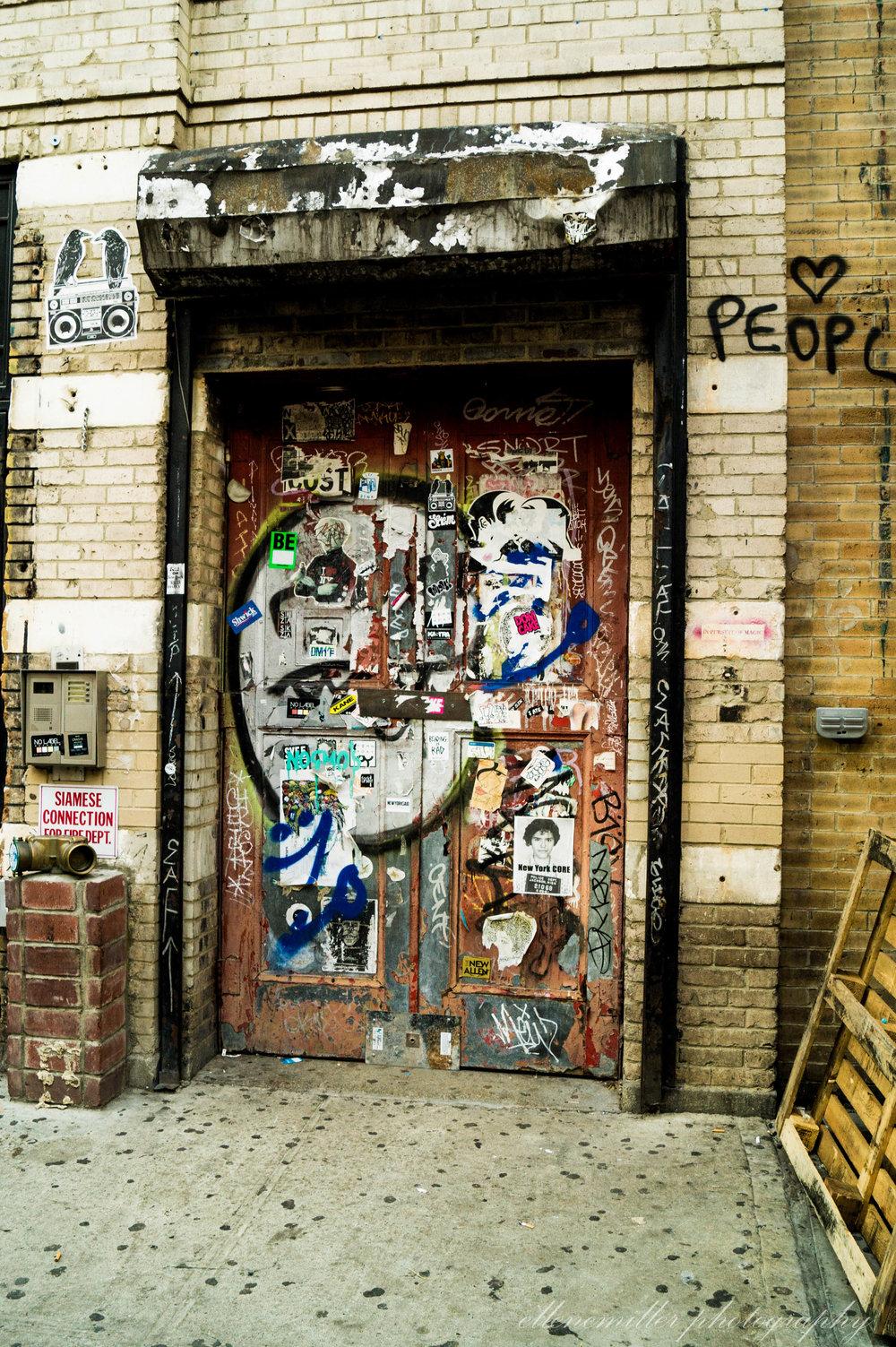 20160921-NYC-61.jpg