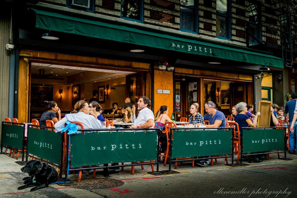 20160921-NYC-94.jpg