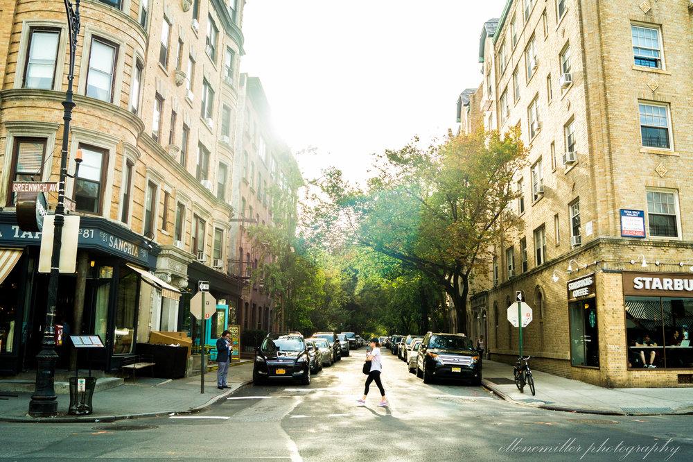 20160921-NYC-39.jpg
