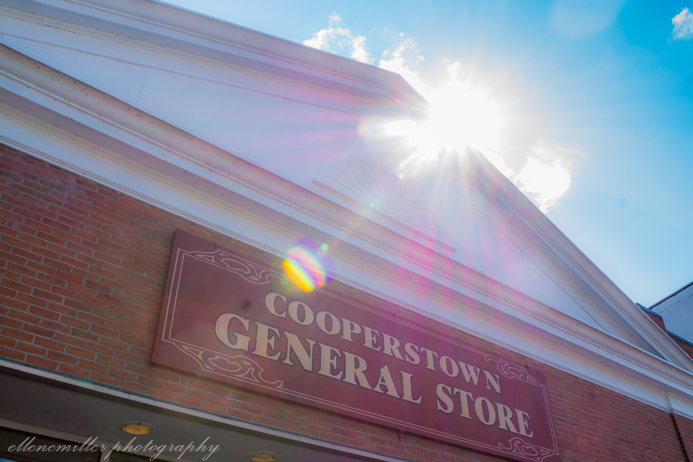 Cooperstown-3.jpg