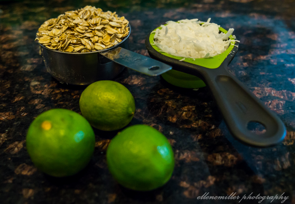 Key Lime Oats-3.jpg