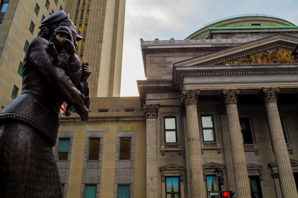 Montreal-29.jpg