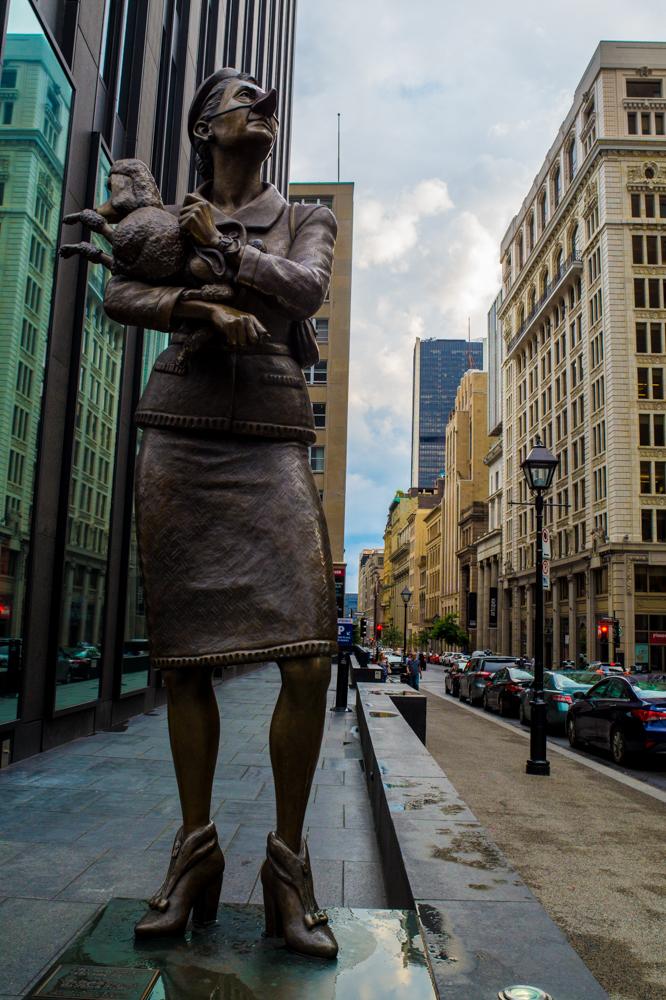 Montreal-27.jpg
