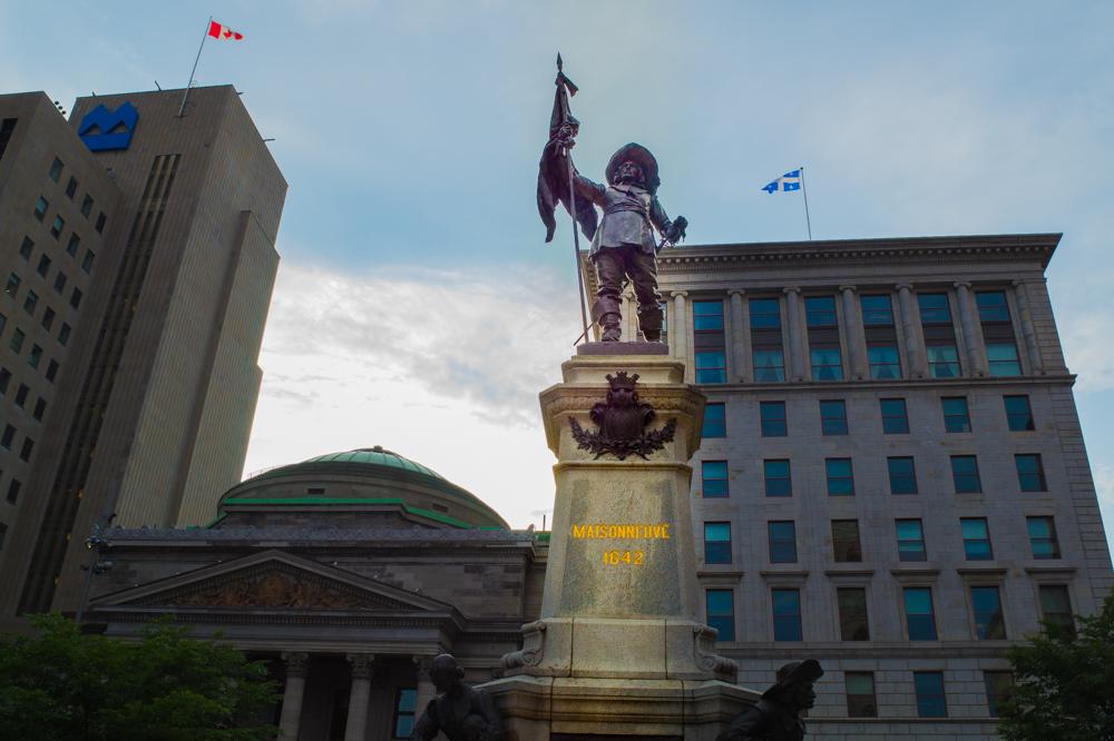 Montreal-25.jpg
