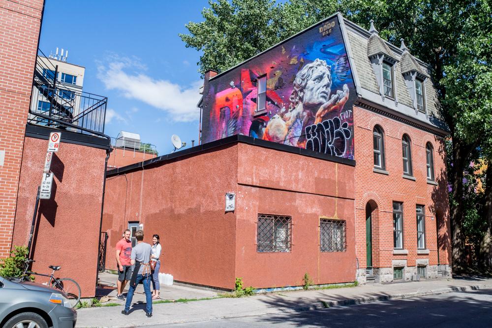 Montreal-43.jpg
