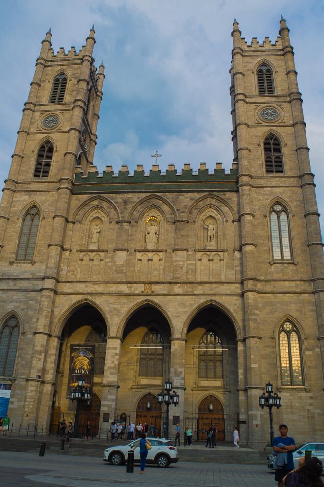 Montreal-24.jpg