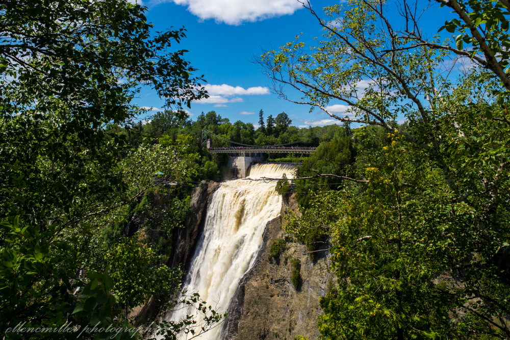 The Falls-26.jpg
