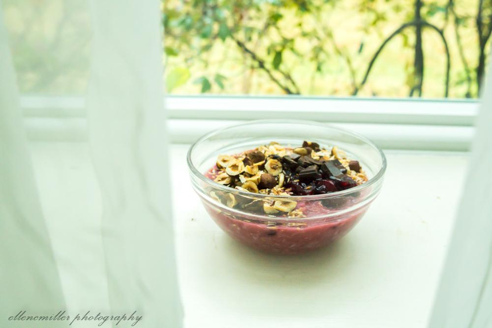 Cranberry Oats-10.jpg