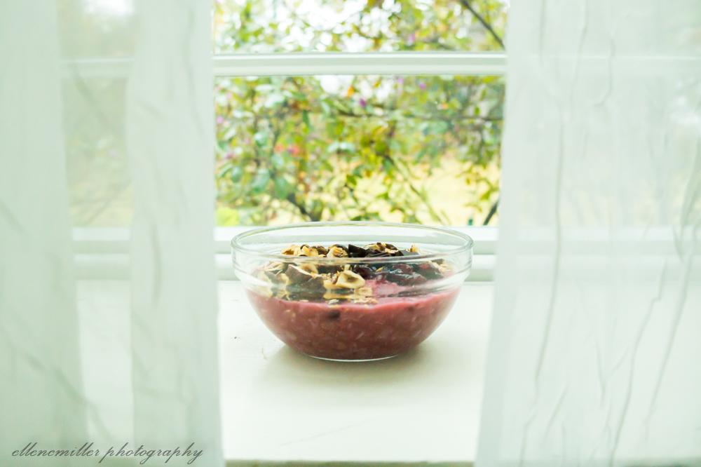 Cranberry Oats-9.jpg