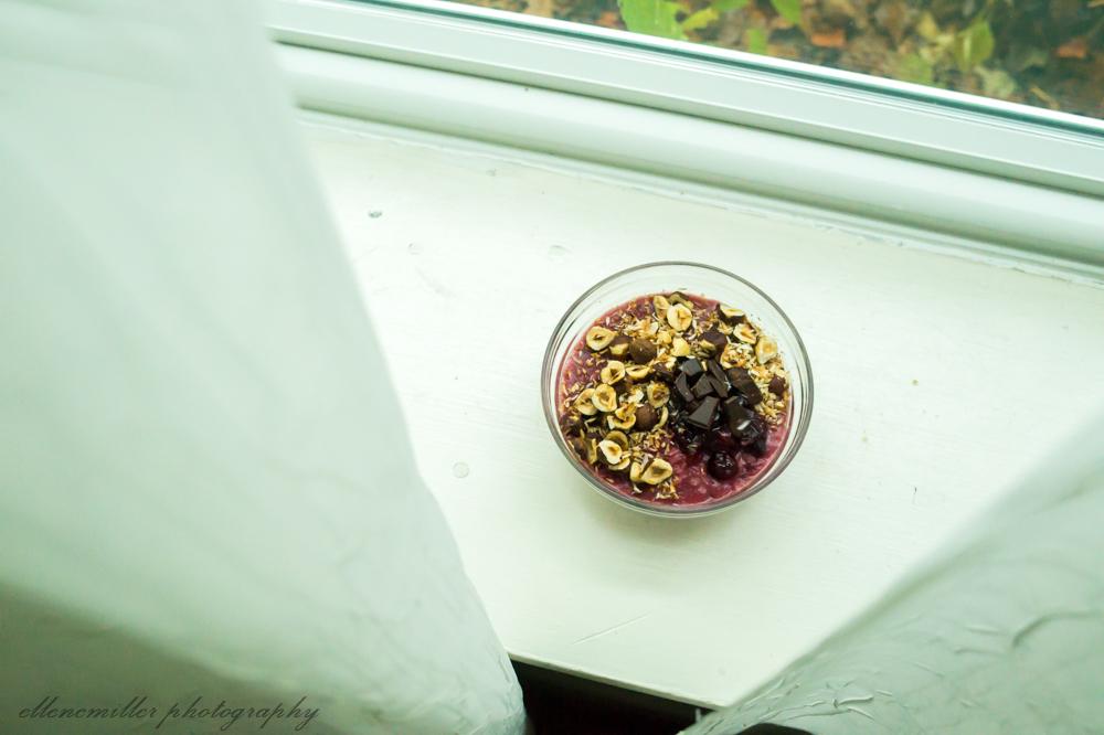 Cranberry Oats-14.jpg