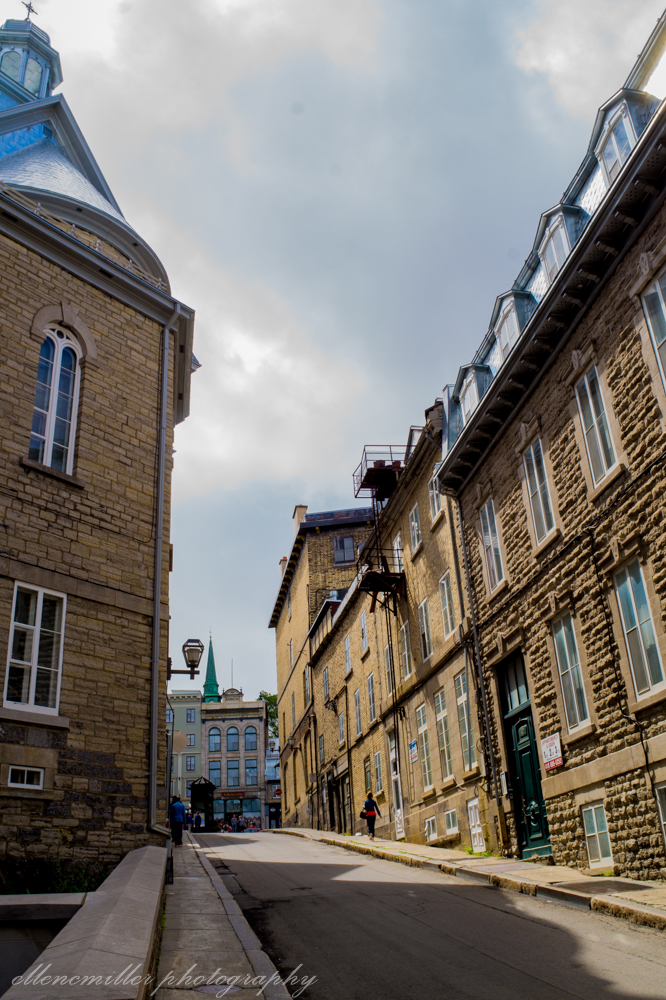 Quebec City-13.jpg