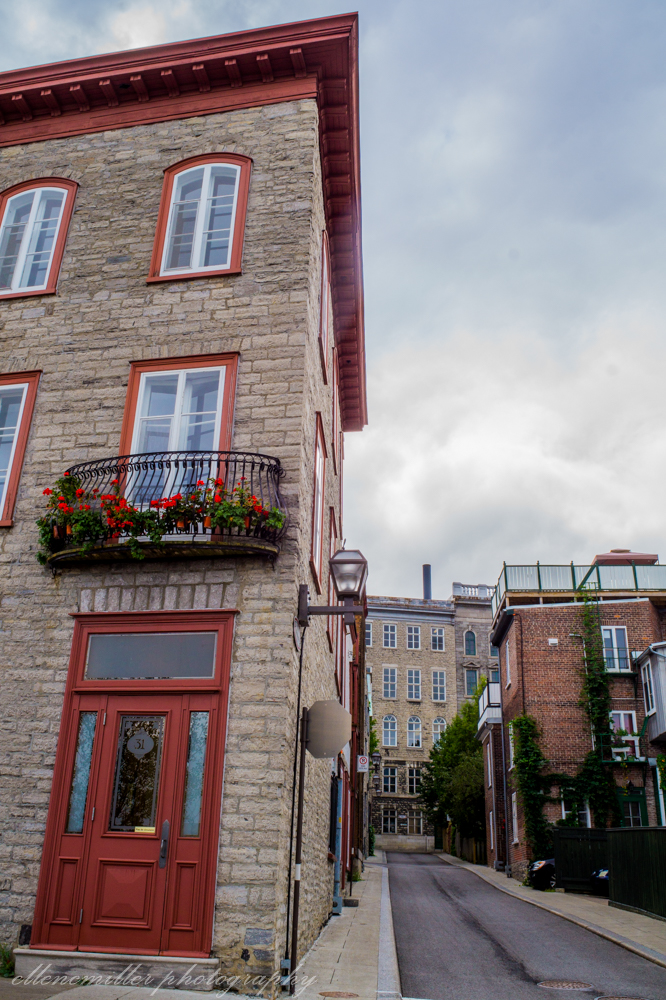 Quebec City-23.jpg