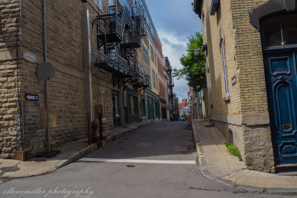 Quebec City-14.jpg