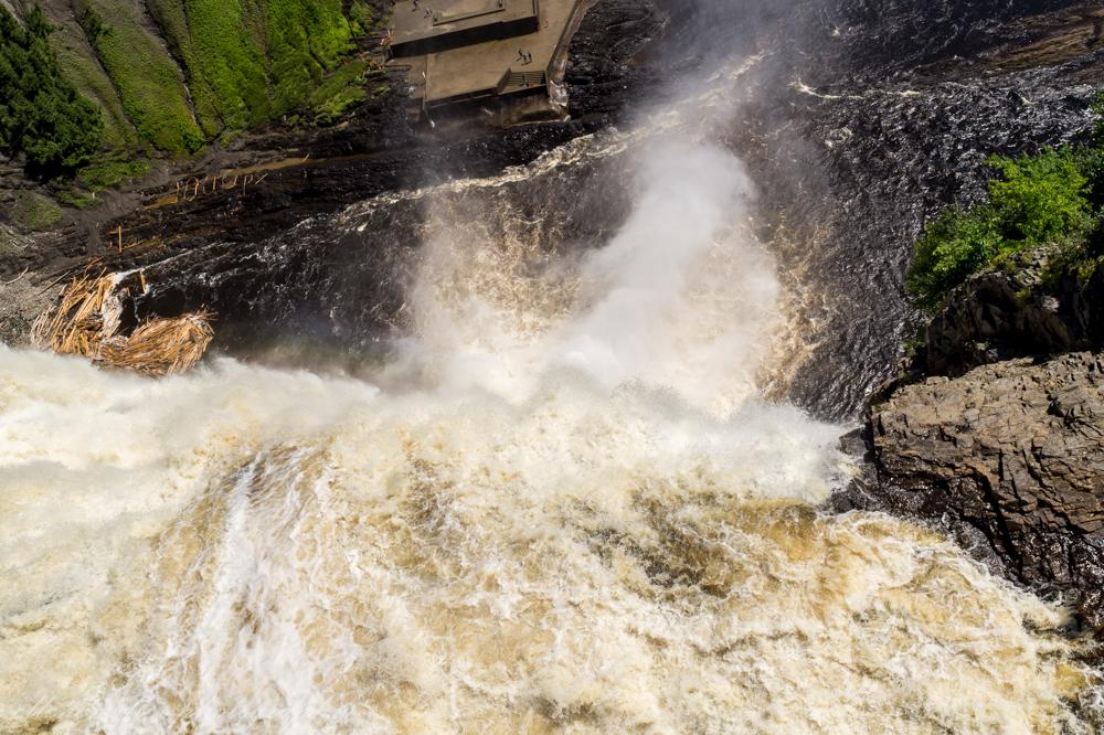 The Falls-23.jpg