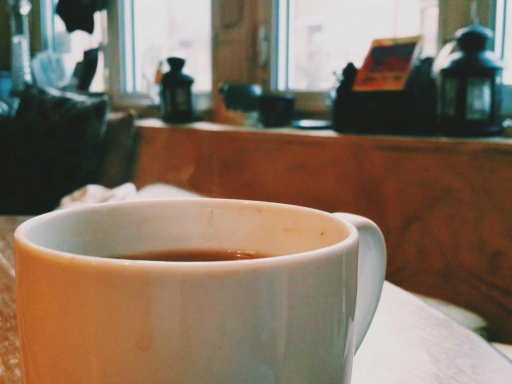 random tea room.jpg