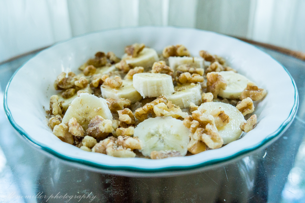 Banana Walnut-4.jpg