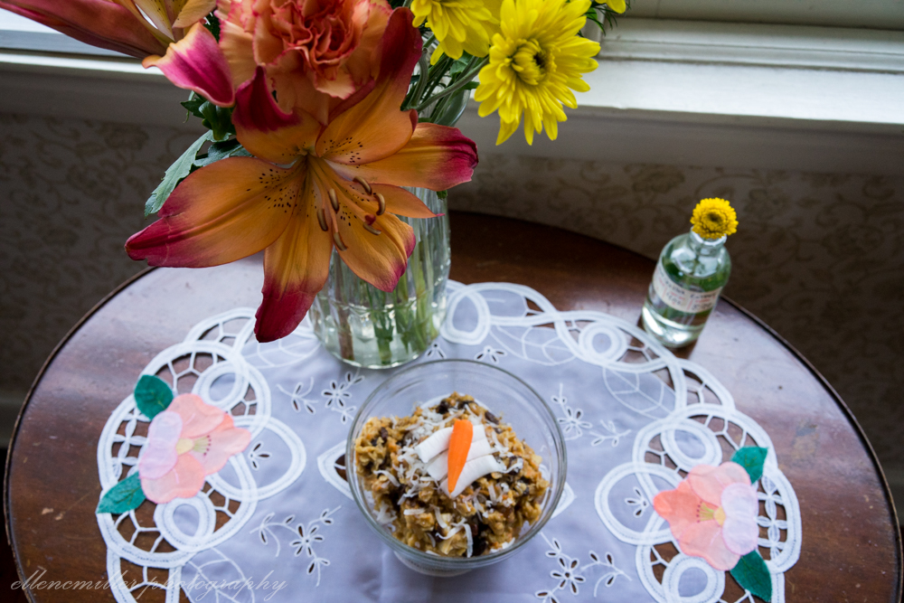 Carrot Cake Oats-4.jpg