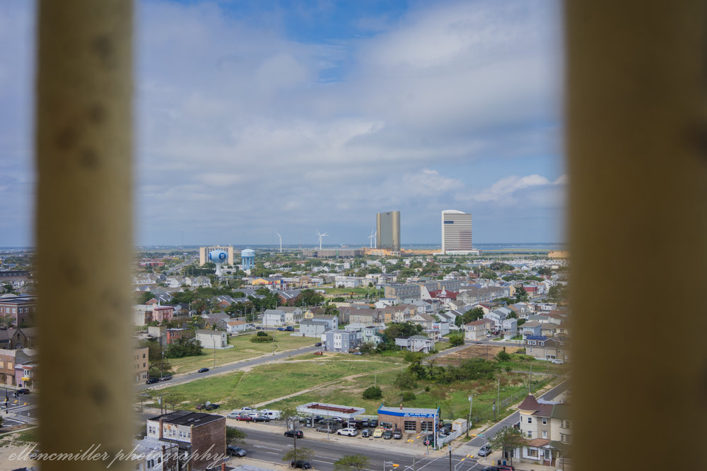 Jersey Shore 2018-5.jpg