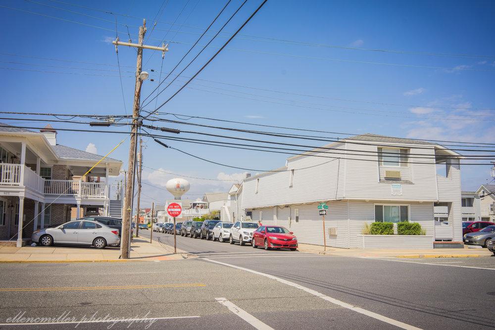 Jersey Shore 2018-19.jpg