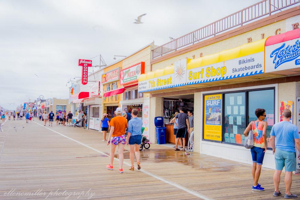 Jersey Shore 2018-24.jpg