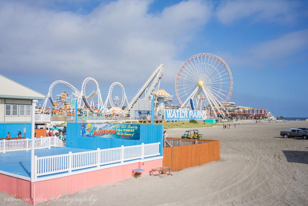 Jersey Shore 2018-39.jpg