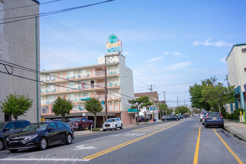Jersey Shore 2018-36.jpg