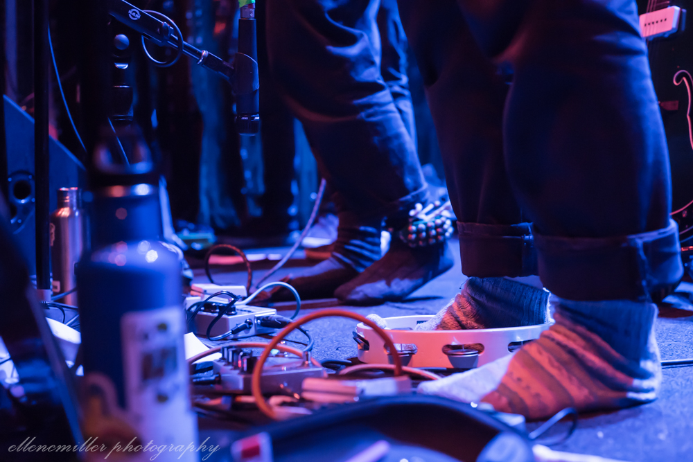 This is the Kit | Johnny Brenda's | May 26, 2018