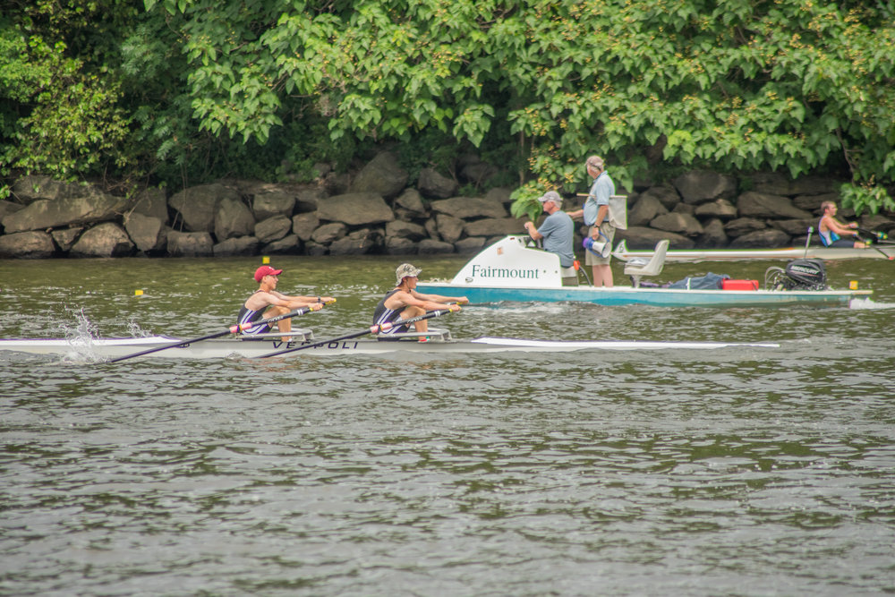 PYR 2018, shot for Row2k