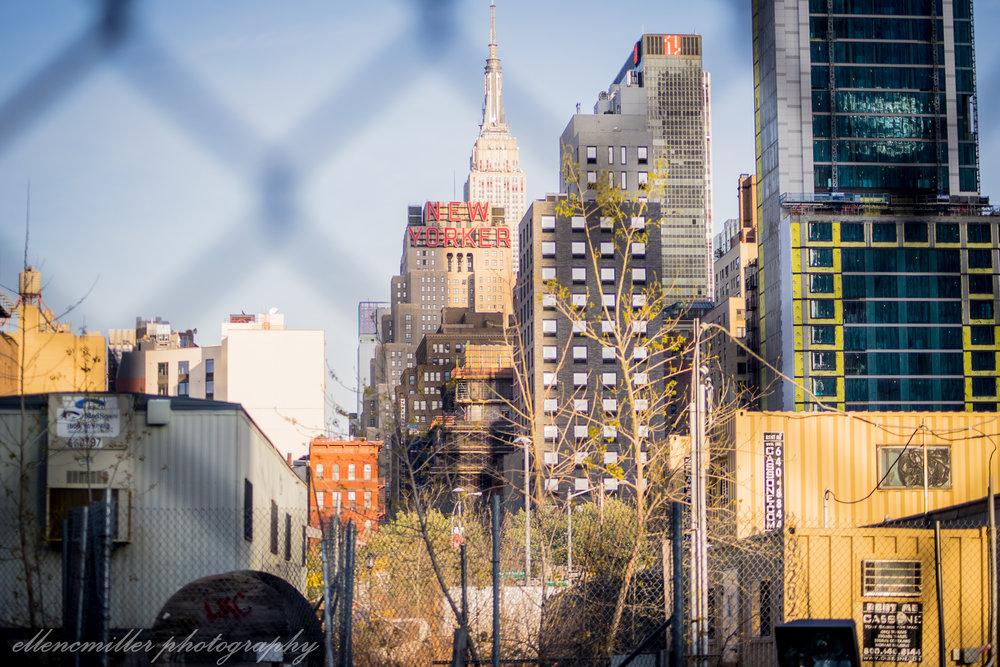 NYC-050118-15.jpg