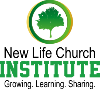 NLC Institute Logo.png