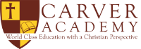Carver-Academy-Logo---GOOD.png
