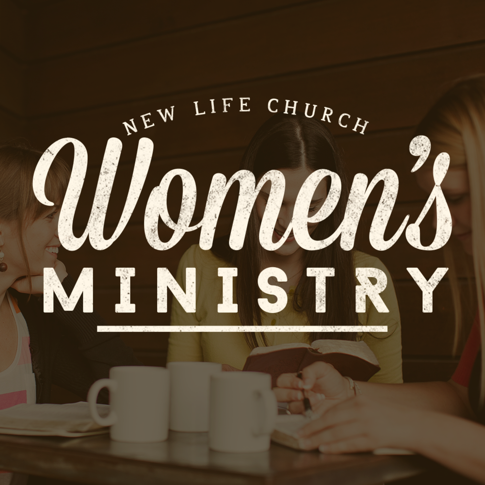Womens ministry.png