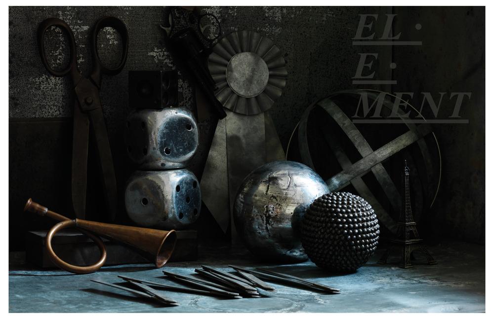 Elements_V5_MarcusHay5.jpg