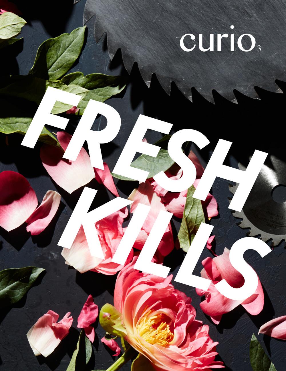 Fresh Kills_V4.jpg