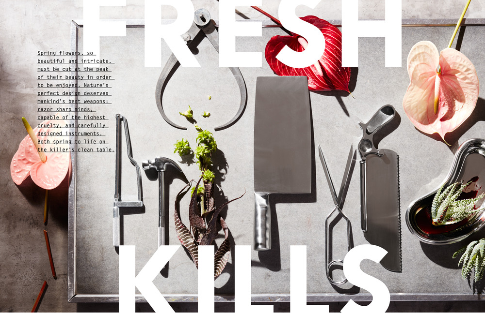 Fresh Kills_V42.jpg
