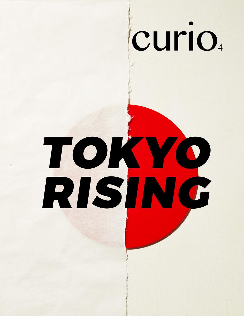 TokyoRising_final.jpg