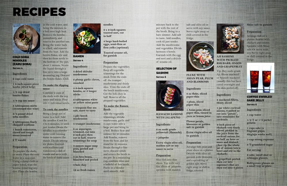 TokyoRising_Recipes_final2.jpg