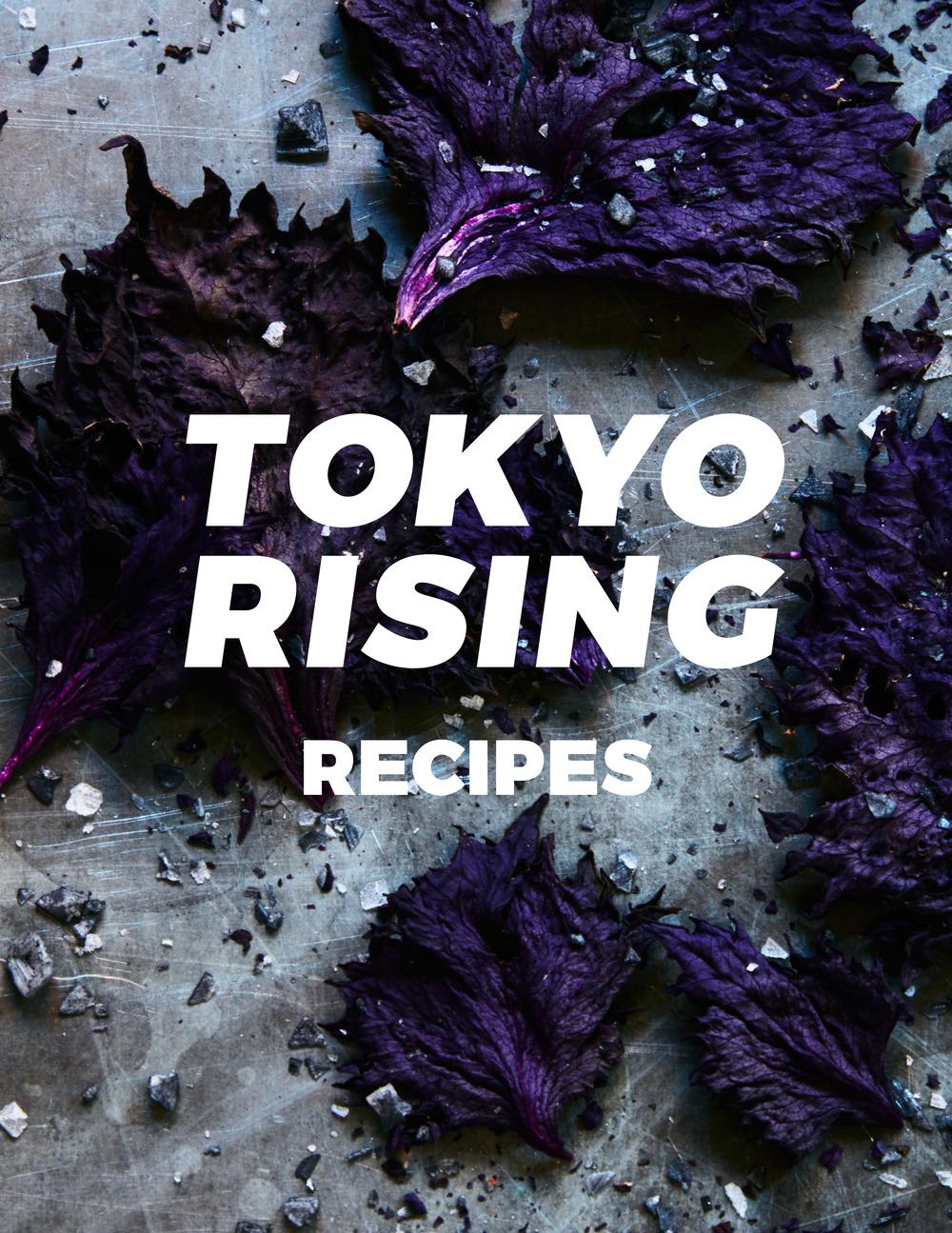 TokyoRising_Recipes_final.jpg