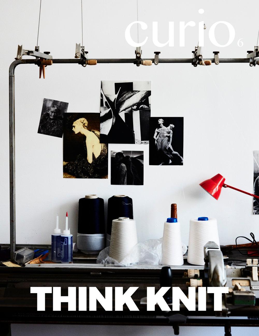 ThinkKnit_FINAL_.jpg