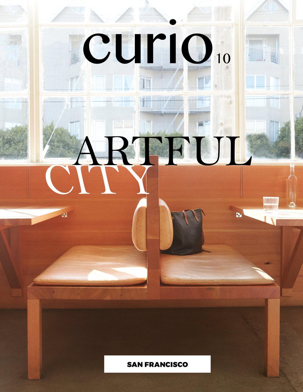 Curio10_final_.jpg