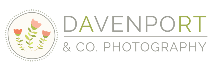 Davenport & Co. Photography