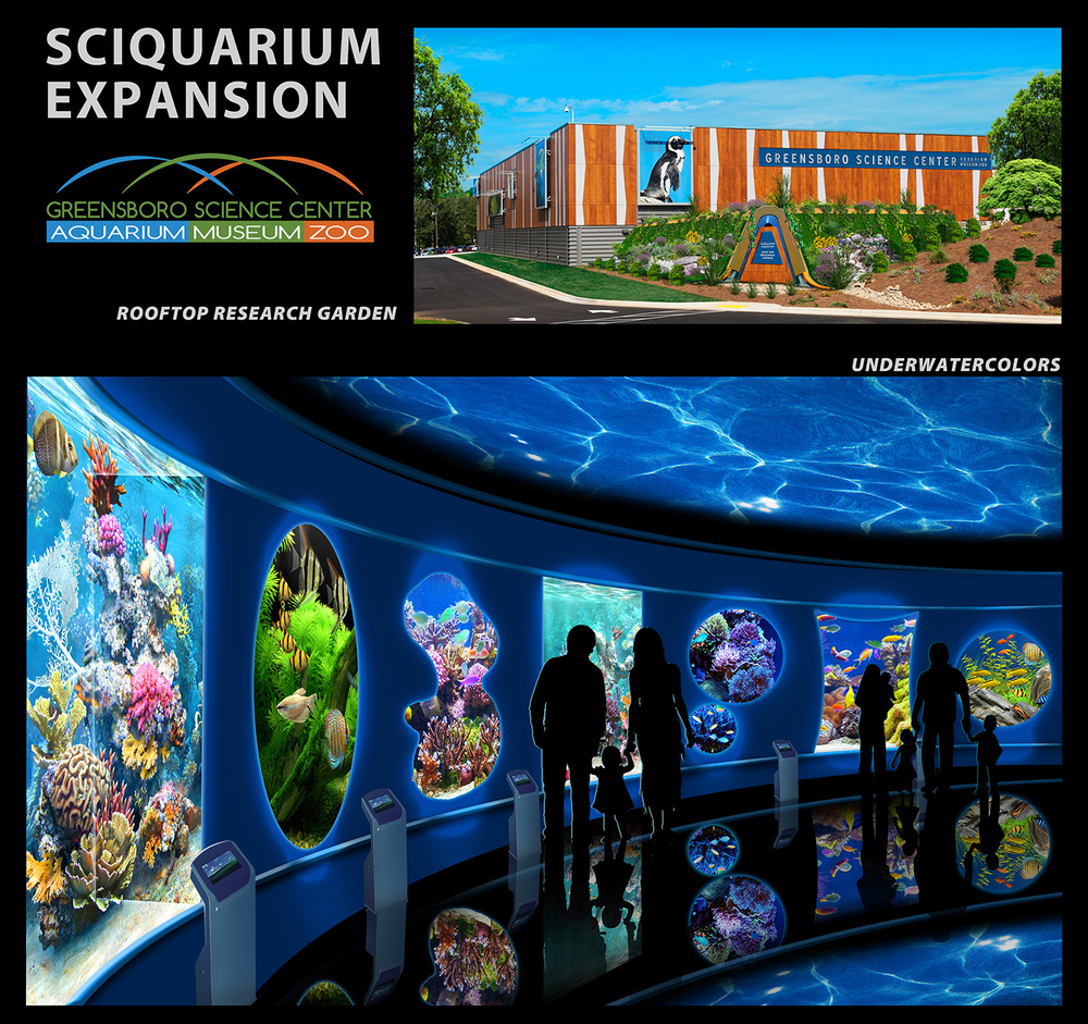BOTH AQUARIUM IMAGES.jpg