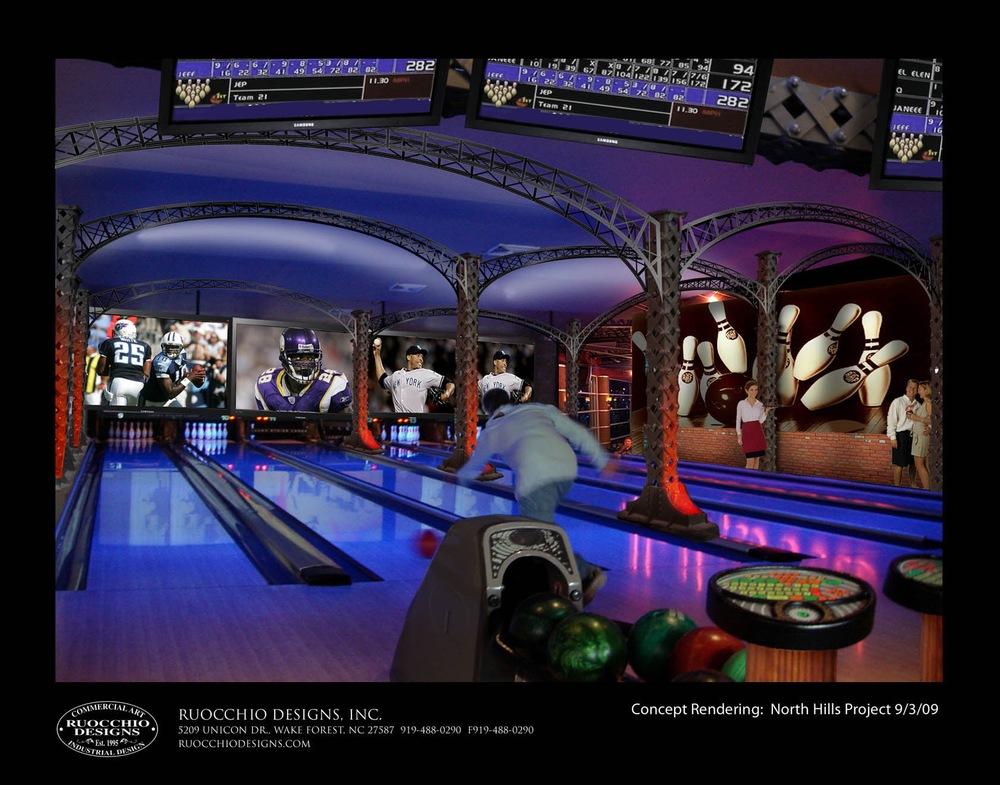 bowling concept2.jpg