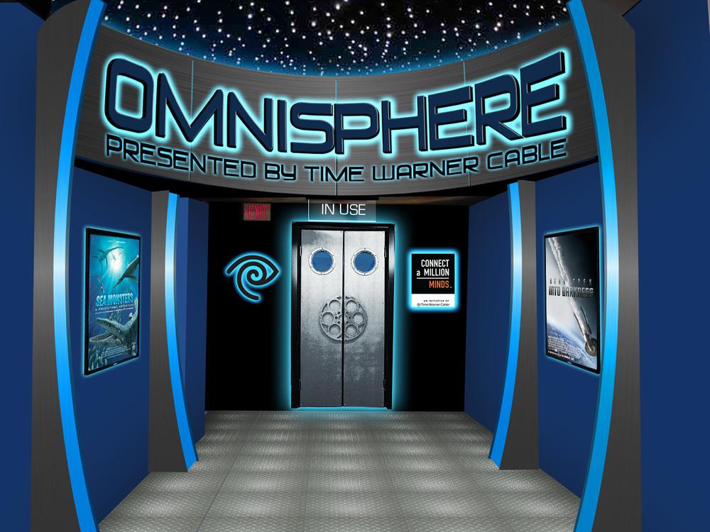 onisphere hallway rendering.jpg