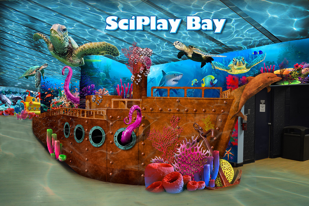 ship concept rendering.jpg